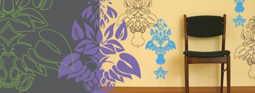 Floral-brocade-large-window