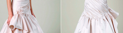 Alvina-Valenta-Dropped-Waist-Celia-AV9750-Eggshell---Warm-White-2008-1.jpg (JPEG Image, 771x500 pixels)_1247210425366