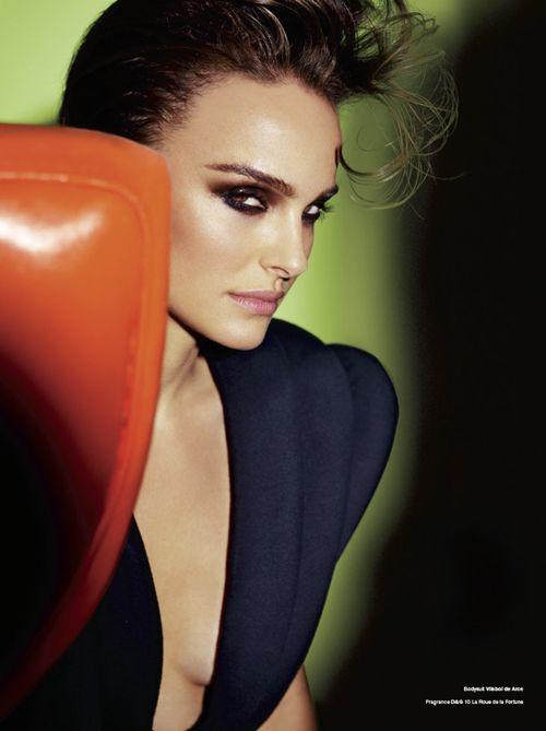 Natalie-portman-v-magazine-3
