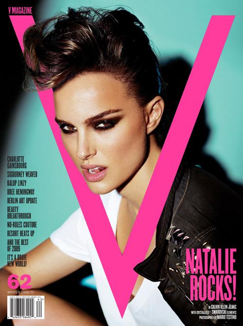 Natalie-portman-v-magazine-1