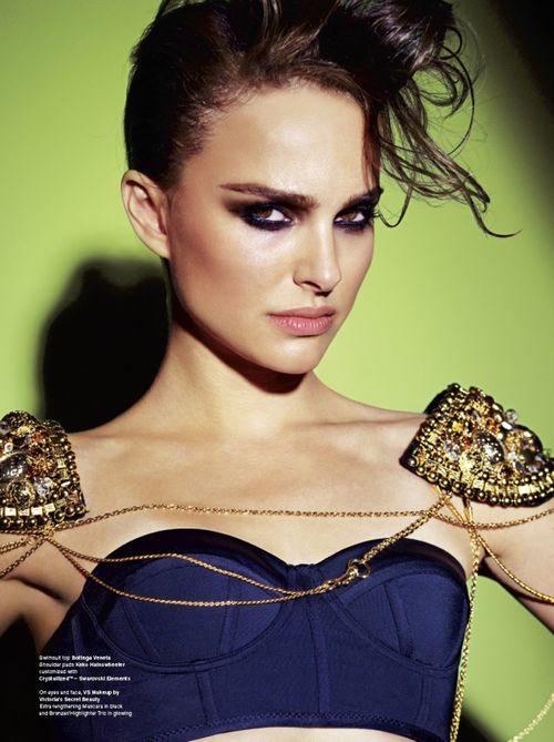 Natalie-portman-v-magazine-4