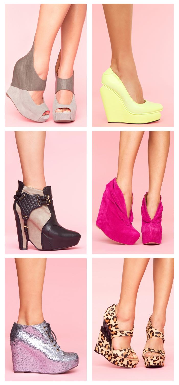 20111008-Shoes